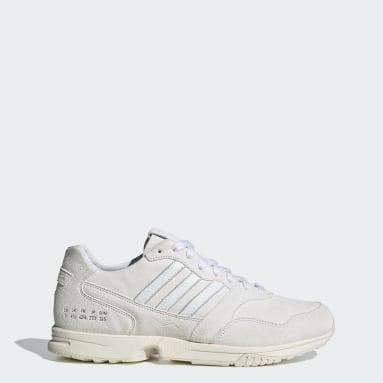 Originals Multi ZX 1000 Shoes