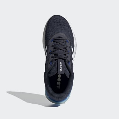 Zapatillas Kaptir Super Azul Hombre Diseño Deportivo