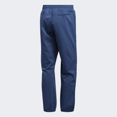 Men Originals Blue FA Tech Pants
