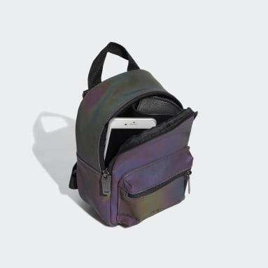 Kids 4-8 Years Originals Multicolour Mini Backpack