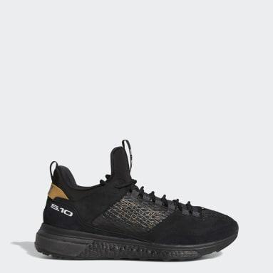 Sapatos de Abordagem Five Tennie DLX Five Ten Preto Five Ten