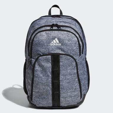 Training Grey Prime Backpack