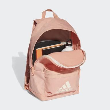 Kids Training Pink Backpack