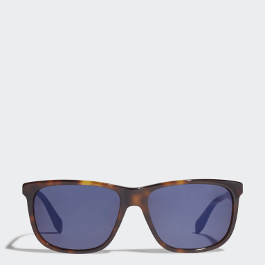 Originals Solbriller OR0040 Oransje