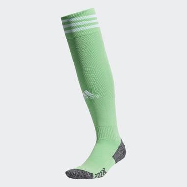 Meião Adi 21 Verde Futebol