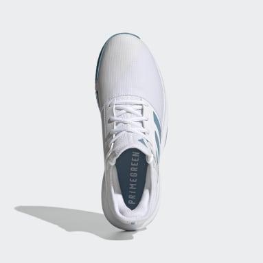 Chaussure GameCourt Tennis blanc Tennis