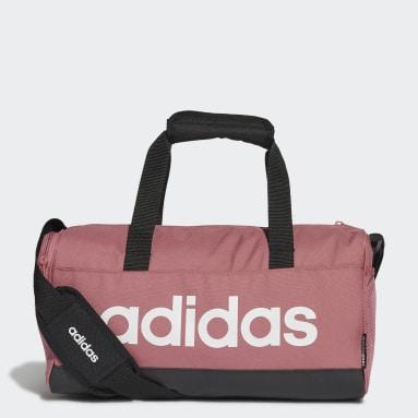 Saco Linear Bordô Sportswear