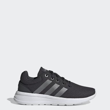 Dam Löpning Grå Lite Racer CLN 2.0 Shoes