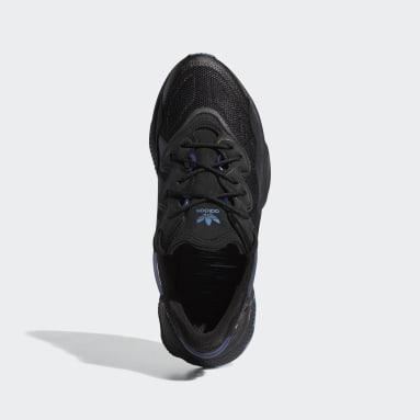Originals Black Pusha T Ozweego Call of Duty® Shoes
