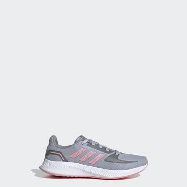 Runfalcon 2.0 Shoes Szary