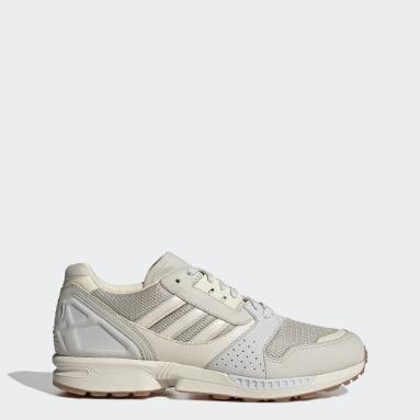 Originals White ZX 8000 Qualität Shoes
