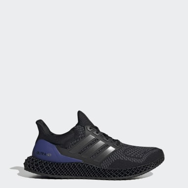 Men's Up to 50% Off Sale: Clearance Shoes, Clothing & Accessories ...