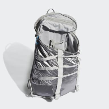 Lifestyle Grey 032c Backpack