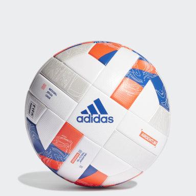 Pelota League Argentina 21 Naranja Fútbol