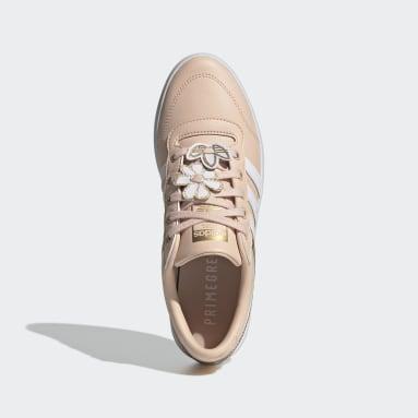 Women Originals Pink Bryony Shoes