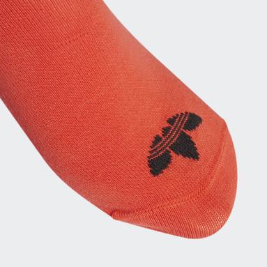 черный Две пары носков Symbol