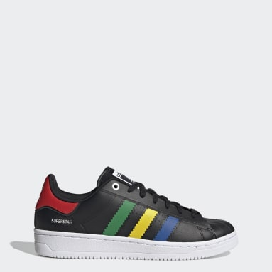 Superstar Shoes With Classic Shell Toe | Members Get 33% Off with ...