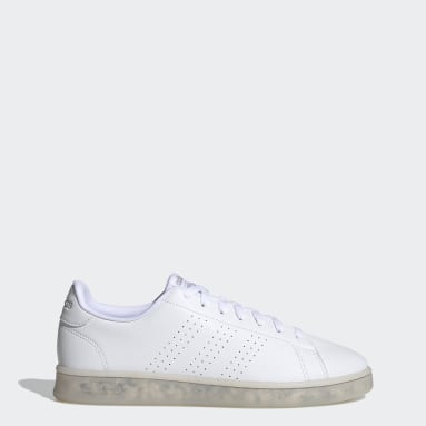 Advantage Eco Shoes Bialy