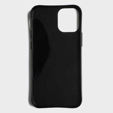 Originals Black Snap Case Tokyo iPhone 12 Mini Black