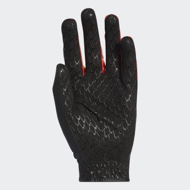Men Golf Powergrip Glove