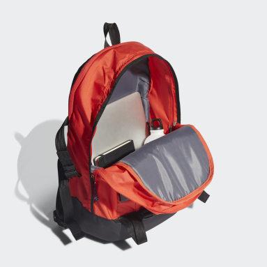 Originals Red adidas Adventure Backpack Large