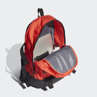 adidas Adventure ryggsekk Stor Rød