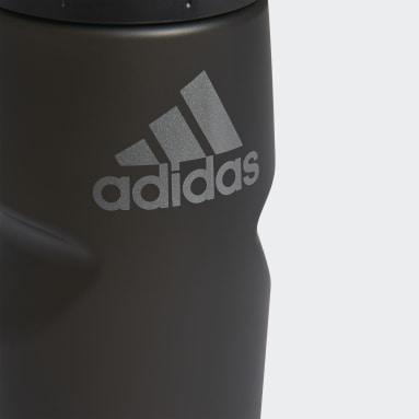 черный Спортивная бутылка Trail 750 мл
