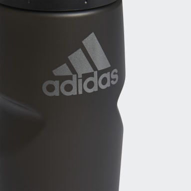 Yoga Black Trail Water Bottle 750 ML