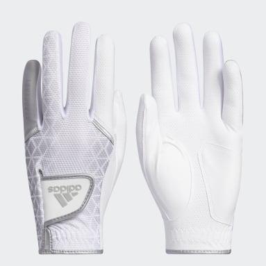Men Golf Glove