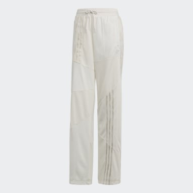 Pants Daniëlle Cathari Firebird Blanco Mujer Originals