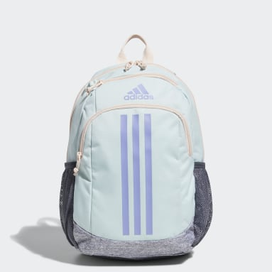 Training Green Creator Backpack
