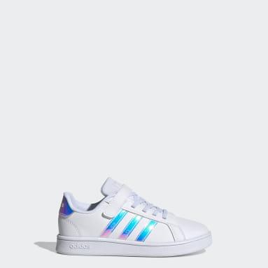 Chaussures pour enfant | adidas FR