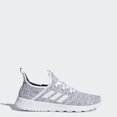 Cloudfoam Shoes for Women & Men | adidas US