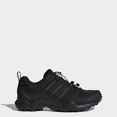 TERREX Black Terrex Swift R2 GTX Shoes