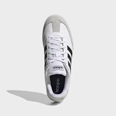 Sportswear White Okosu Shoes