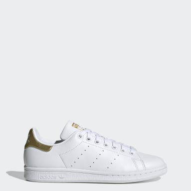Women's Stan Smith Shoes & Sneakers | Members Get 33% Off with ...