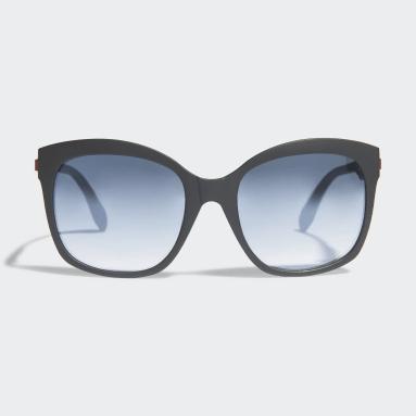 Originals Black Originals Sunglasses OR0012
