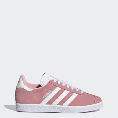 adidas Gazelle Shoes | adidas US