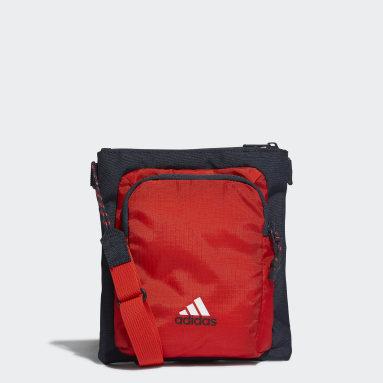 Fodbold Blå FC Bayern Organiser taske