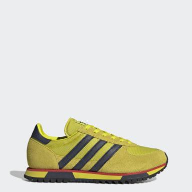 Originals Green Marathon 86 SPZL Shoes