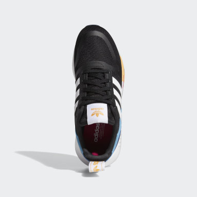 Women's Originals Black Multix Shoes