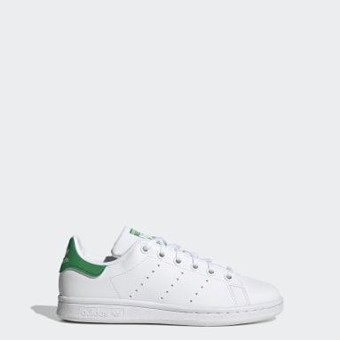 Scarpe adidas Originals | Store Ufficiale adidas