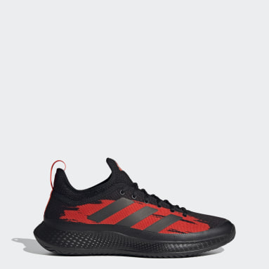Τένις Μαύρο Defiant Generation Multicourt Tennis Shoes