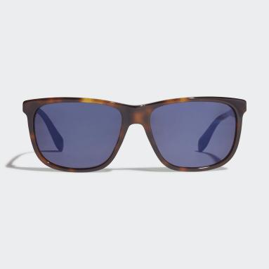 Originals Orange Originals Sunglasses OR0040