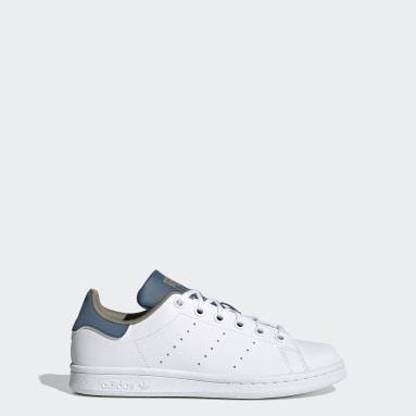 Stan Smith pour enfants | adidas FR