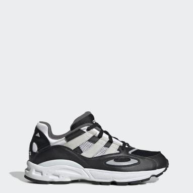 Originals Black LXCON 94 Shoes