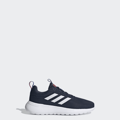 Girls' Shoes Up to 50% Off Sale and Clearance | adidas US