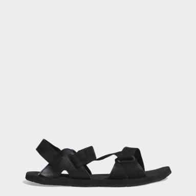 Men TERREX Black Avior 2.0 Sandals