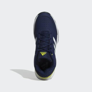 Men TERREX Blue Wind Chaser Shoes