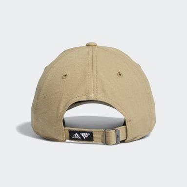 Men's Training Yellow Prospect Hat